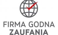 FirmaGodnaZaufania